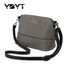 small nubuck leather handbag hotsale ladies party purses women evening clutch famous designer shoulder messenger crossbody bags