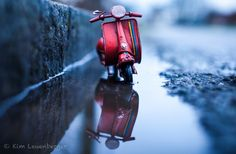 Water Overload by Kim Leuenberger on 500px