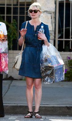 1000+ images about Kirsten Dunst on Pinterest | Kirsten ...