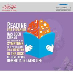 #Repost @mbrspacecentre ・・・ Books are friends that offer great benefits and no harm! We should spend time with them often!  #YearofReading #YearofReading2016 #UAEmonthofreading #UAEreads #bookreading #books #reading #readinghabbit #Dubai #MyDubai #UAE #readingcampaign #readingbenefits #instalike #instafollow #instareading #imageoftheday #infographic #readingbenefits #EmiratesReads #yearofreading