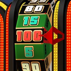 I just played The Price is Right http://www.wildtangent.com/Games/the-price-is-right