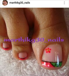 Veronica, Manicure, Sour Cream, Gold Nail Art, Short Nails, Feet Nails, Pedicures, Nail Designs, Fingernail Designs