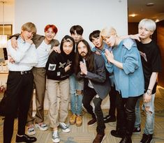 All of BTS and kpop #BTS