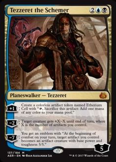 FOIL PITHING NEEDLE Masterpiece Series Kaladesh Inventions Magic MTG MINT CARD
