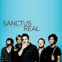 Sanctus Real A Photo:  This Photo was uploaded by paramount_abilene. Find other Sanctus Real A pictures and photos or upload your own with Photobucket fr...