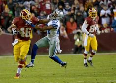 Alfred Morris set a Redskins single-season rushing record in 2012. (The Post)