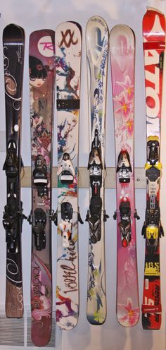 Best carving skis images carving skis ski skiing