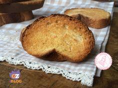I biscotti del lagaccio o biscotti della salute sono tipici della città di genova ideali da pucciare nel latte a colazione o nel tè al pomeriggio.
