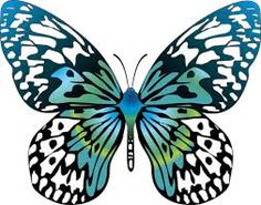 Image result for butterflies clipart