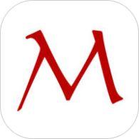 K sv. Symbols, Letters, Twitter, Google, Relax, Bible, Letter, Lettering, Glyphs