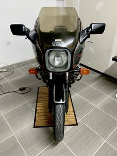 Honda CBX 1000-82'- for sale alexgorilas@gmail.com Honda Cbx, Motorcycle, Link, Vehicles, Rolling Stock, Motorcycles, Vehicle, Motorbikes, Engine