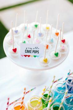 tema de festa infantil aniversario infantil decoracao de aniversario para…