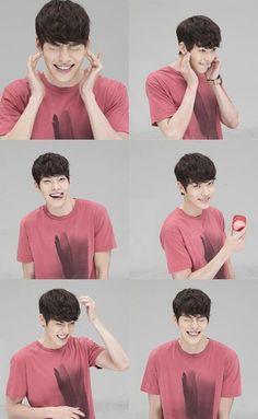 Oppa Kim Woo Bin is so adorable Korean Actresses, Korean Actors, Actors & Actresses, Kim Woo Bin, Korean Star, Korean Men, Lee Jong Suk, Lee Hyun Woo, Lee Min Ho
