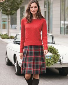 4b413f2eb 1949 Best Mad About Plaid images in 2019 | Tartan fashion, Clothing ...