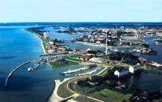Wilhelmshaven, Germany