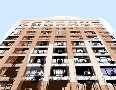 Edificio en Montserrat Ciudad de Buenos Aires