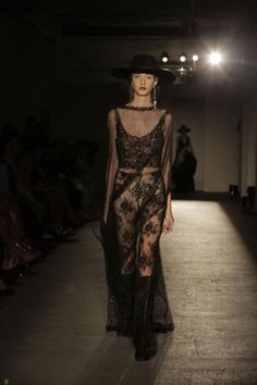 Imagen relacionada Formal, Style, Fashion, Preppy, Moda, La Mode, Fasion, Fashion Models, Trendy Fashion