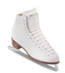 Riedell 110 Yellow Ribbon Ladies Figure Skates 11 * You can get additional details at the image link. This is an Amazon Affiliate links.