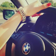 Secrets Of Sneaker Shopping – Sneakers UK Store Ford Mustang, Rolls Royce, Bmw Girl, Modele Hijab, Girlz Dpz, Girls Driving, Girls Status, Profile Picture For Girls, Profile Pics