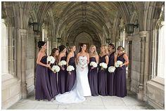 cornell-university-wedding-erica-hasenjager-photography_0009