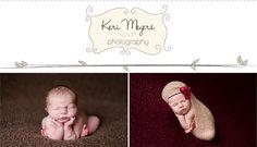 Keri Myers Newborn