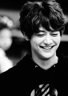 Image result for minho shinee