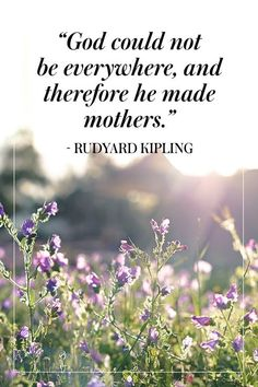 Best Happy Mothers day 2020 quotes From Daughter & Son, Husband, From the bible. surprise your mom with this beautiful famous mother's day quotes images cards Happy Mothers Day Wishes, Happy Mothers Day Images, Happy Mother Day Quotes, Mother Daughter Quotes, Funny Mothers Day, Happy Birthday Mother Quotes, Mother Poems, Mother Mother, Grandmother Quotes