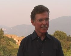 """John DOBBINS has been the Director of the """"Pompeii Forum Project since 1994. The project is a collaborative research venture conceived to address broad issues in urban history and urban design.   Professor Dobbins' main areas of reserach are Roman Architecture, Pompeii, ancient urbanism, Roman mosaics and Antioch."""