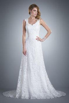 07cfd645379c  5695  Ann by Olia Zavozina Wedding Suits