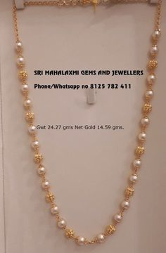 Get the most different type of unique designs made with utmost care. Visit for best designs ready selection or made to order express delivery. Contact no 8125 782 411 04 October 2018 India Jewelry, Pearl Jewelry, Pendant Jewelry, Wire Jewelry, Jewelry Stand, Stone Jewelry, Diamond Jewelry, Jewelry Logo, Jewelry Holder