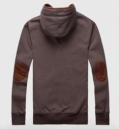 98031e7d9a Mens Fashion Vintage #MensFashionDelivery Elbow Patch Sweater, Elbow  Patches, Winter Fashion 2016,