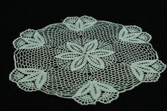 https://www.etsy.com/se-en/listing/199576468/table-runner-crochet-crochet-doily?ref=market