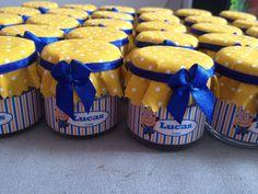 Lembrancinha Minions Minion Theme, Minion Birthday, Minion Party, Despicable Me, Birthday Parties, Food, Kid Birthdays, Kids Part, 2 Year Anniversary