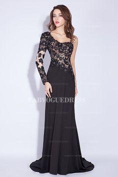 http://www.fabvoguedress.com/sheath-column-one-shoulder-court-train-jersey-evening-dresses-ed10975.html?izisrccid=95