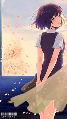 Hanabi Yasuraoka