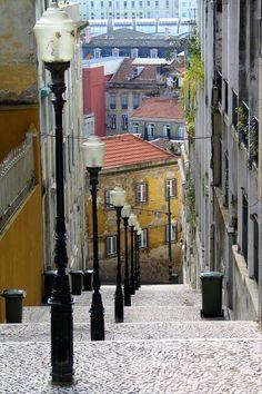 @Bica, Lisbon
