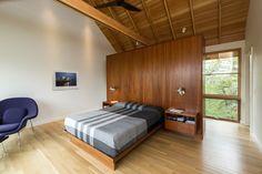Casa North Pamet Ridge / Hammer Architects - photo © Hammer Architects