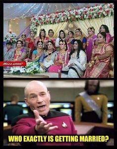 memes funny indian in telugu * memes funny indian ; memes funny indian in hindi ; memes funny indian in telugu ; memes funny indian in english Very Funny Memes, Funny School Jokes, Some Funny Jokes, Funny Qoutes, Funny Relatable Memes, Funny Facts, Haha Funny, Hilarious, Funny Humor