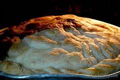 Ο πιο εύκολος τρόπος για να φτιάξουμε υπέροχη πίτα με 30 φύλλα! ⋆ Cook Eat Up! Desserts, Recipes, Greek Recipes, Tailgate Desserts, Deserts, Postres, Dessert, Ripped Recipes