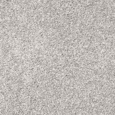 GLAMOUR COMMENDABLE Texture TruSoft® Carpet - STAINMASTER®