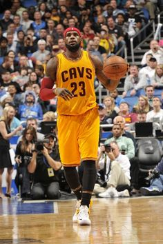 cleveland cavaliers vs amway center march 15