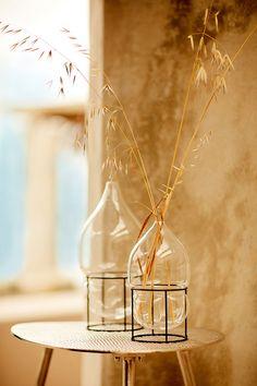 Zara Home s'inspire de la Grèce pour sa collection High Summer 2019 - PLANETE DECO a homes world