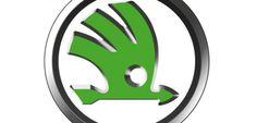 Nové logo Škoda Auto: tady je!