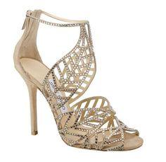 Heels Shoes Da Accessori Fantastiche 26 Viaggio Su Immagini Women qAvwp