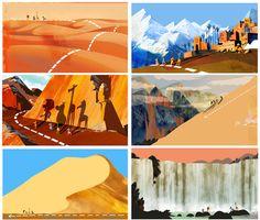 13_traveling_all+-+Copy.jpg (640×544)