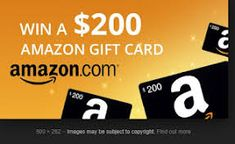 #Amazon #Amazonprime #Amazongiveaway #Amazongift #Amazongiftcard #Giveaway #Win #Giveaway #Contest #Giftcard #Amazonwishlist #Wishlist Amazon Card, Amazon Gifts, Food Gift Cards, Hooked On Phonics, Gift Card Number, Scratch Off, Gift Card Giveaway, Digital Nomad, Cool Websites