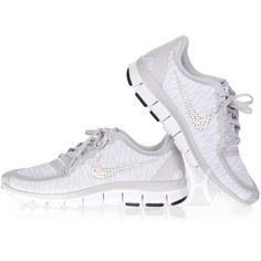 Women s Bling Nike 5.0 v4 in Natural grey white Animal Print With. 6071771f0