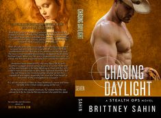 Chasing Daylight cover reveal. Photography: Eric Battershell - Design: Mayhem Cover Creations Brittany, Divorce, Reading, Cover, Books, Photography, Design, Libros, Photograph