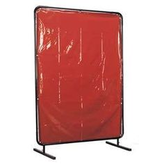 These welding screens protect fellow workers from sparks created by welding and cutting. The welding curtains comply with BS EN 1598 regulations. Welding Rods, Arc Welding, History Of Welding, Welding Gloves, Welding Training, Home Improvement Center, Welding Crafts, Welding Process