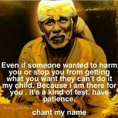 Sai Baba Hd Wallpaper, Sai Baba Wallpapers, Sai Baba Pictures, God Pictures, Gods Plan Quotes, Prayer For Son, Sai Baba Quotes, Gold Mangalsutra Designs, Gita Quotes
